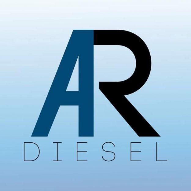 Ar Diesel